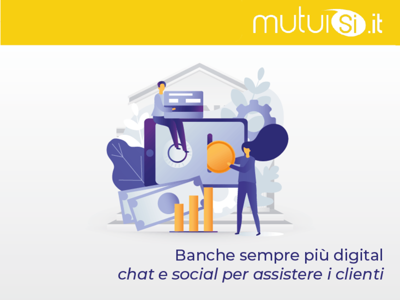 banche-digitali-customer-care-social-chat