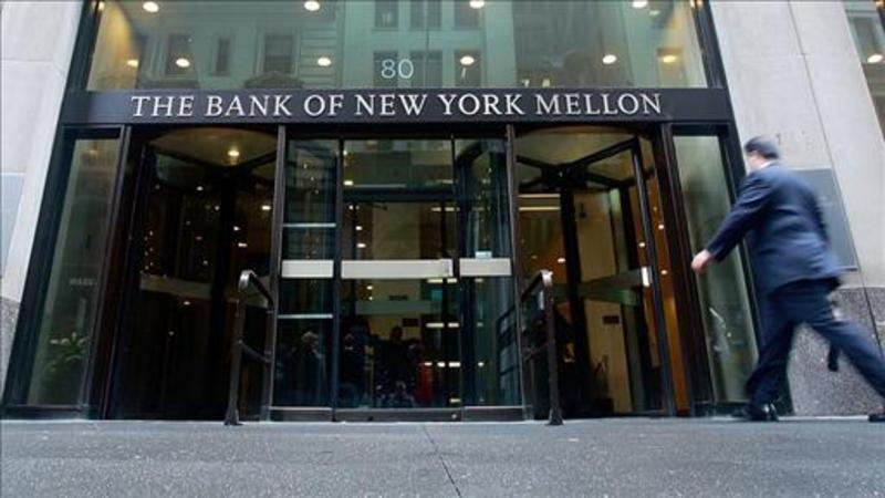 bank-of-new-york