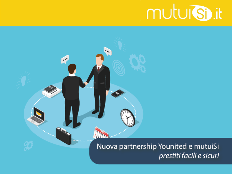 Younited-mutuisi.prestiti