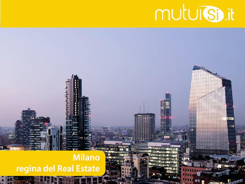 milano-regina-del-real-estate