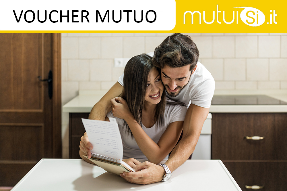 voucher-mutuo
